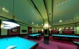 krepost-kislovodsk_service-billiard_01