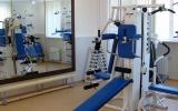 krogozor-kislovodsk_service-sport_gym_03