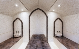 kurortny-hotel-essentuki_spa_hamam_01