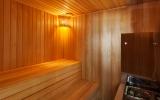 kurortny-hotel-essentuki_spa_sauna_2