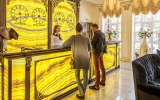 kurortny-hotel-essentuki_0_terr_w_halls_04