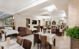 kurortny-hotel-essentuki_pit_restoran_05