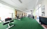 lermontova-pyatigorsk_service_gym_07