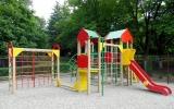 kids_playground_01
