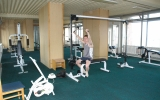 service_sport_lfk_gym_03
