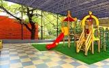 lesnoy-zheleznovodsk_kids_playground_01