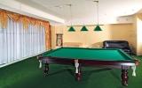 lesnoy-zheleznovodsk_service_billiard_01