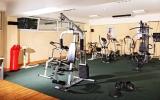lesnoy-zheleznovodsk_service_sport_gym_01