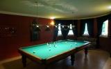 lux-kislovodsk_service_billiard_01