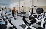 mashuk-pyatigorsk_service_sport_gym_02