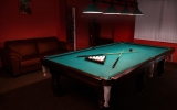 mechta_kislovodsk_service_billiard_01