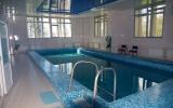 minvody_sanatory_pool_01
