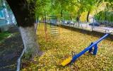 nadezhda-essentuki_service_kids_playground_01