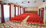 narzan-kislovodsk_service_kino-concert-zal_03