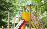 niva-essentuki_kids_playground_02