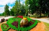 ordzhonikidze-kislovodsk_0_terr_23