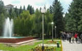 piket-kislovodsk_0_terr_park_16