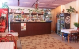 piket-kislovodsk_pit-bar_01