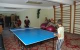 piket-kislovodsk_service_tennis_01