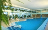 plaza-kislovodsk_pool-indoor_03