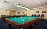 plaza-kislovodsk_service-billiard_02