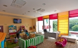 plaza-zheleznovodsk_kids-room_02