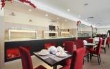 plaza-zheleznovodsk_pit_restoran-panorama_000