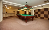 pontos-plaza-essentuki_service_zone-otdyha_billiard_01