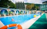 pyatigorskiy-narzan-pyatigorsk_pool_08