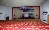 cvs-pyatigorsk_service_konference-zal_01