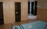 cvs-pyatigorsk_service_sauna-pool_03