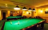 rodnik-KISLOVODSK_service_billiard_01