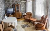 rodnik-pyatigorsk_apart-2m3k-48-52m2-korpV_01