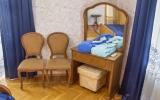 rodnik-pyatigorsk_apart-2m3k-48-52m2-korpV_09