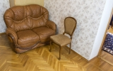 rodnik-pyatigorsk_apart-2m3k-48-52m2-korpV_10