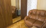 rodnik-pyatigorsk_apart-2m3k-48-52m2-korpV_11