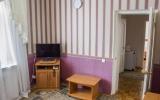 rodnik-pyatigorsk_lux-2m2k-30-32m2-korp4_04