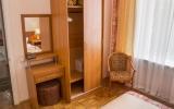 rodnik-pyatigorsk_lux-2m2k-30-32m2-korp4_06