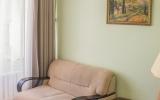 rodnik-pyatigorsk_lux-2m2k-30-32m2-korpB_06