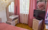 rodnik-pyatigorsk_lux-2m2k-32-35m2-korpV_07