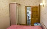 rodnik-pyatigorsk_lux-2m2k-32-35m2-korpV_08