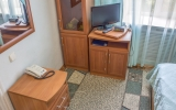 rodnik-pyatigorsk_stand-1m1k-2kat-15-18m2-korp4_03
