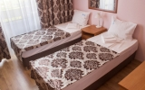 rodnik-pyatigorsk_stand-2m1k-1kat-16-17m2-korpB_01