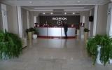 rodnik-pyatigorsk_0_terr_korpB_reception
