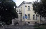 rodnik-pyatigorsk_0_terr_korpV_00