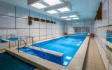 rodnik-pyatigorsk_indoor-pool_02