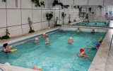 rodnik-pyatigorsk_indoor_pool_01