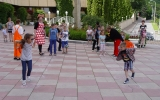 rodnik-pyatigorsk_kids_animation_04