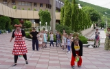 rodnik-pyatigorsk_kids_animation_06