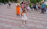 rodnik-pyatigorsk_kids_animation_13